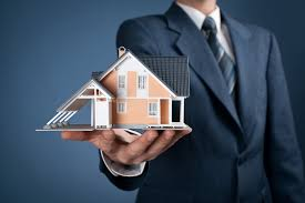 Real Estate Marketing Ideas That Can Help