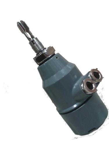level sensor for liquid